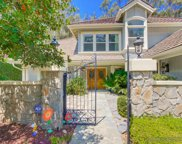 10494 Livewood Way, Scripps Ranch image