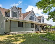 20 Brownell Road, Ossipee image