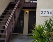 2704 Hidden Lake Boulevard Unit C, Sarasota image