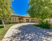 21353 S 185th Way, Queen Creek image