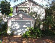 5873 Dewberry Way, West Palm Beach image