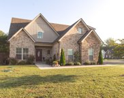 904 Winding Branch Dr, Christiana image