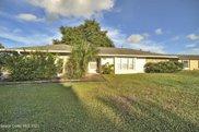 5045 Walton Avenue, Titusville image