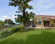 1746 Club House RD, North Fort Myers image