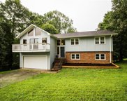 208 Old Mill Road, High Point image