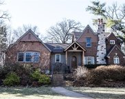 315 South Maple, Webster Groves image