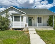 2047 E Weeping Willow Way, Eagle Mountain image