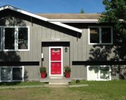 7320 Christopher Circle, Anchorage image