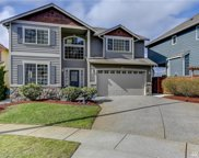 18712 13th Dr SE, Bothell image
