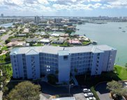 610 Island Way Unit 205, Clearwater Beach image