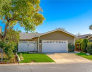 23132 Vista Way, Lake Forest image