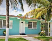 2220 Sw 14th St, Fort Lauderdale image