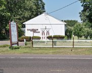 113 Cookstown New Egypt   Road, Wrightstown image