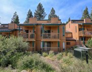 1300 Regency Way Unit 37, Tahoe Vista image