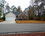 1253 Merion Court, Murrells Inlet image