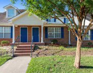 4434 Gearhart Rd Unit 2102, Tallahassee image