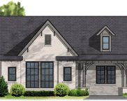 60 Clubhouse Dr, Trussville image