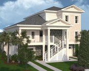 1111 Marsh Cove Ct., North Myrtle Beach image