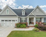 7130 Boathouse Way, Flowery Branch image