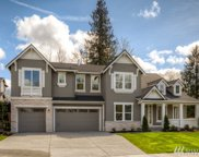 24223 1st (Lot 29) Ave SE, Bothell image