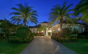 12105 Plantation Way, Palm Beach Gardens image