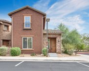 3855 E Cat Balue Drive, Phoenix image