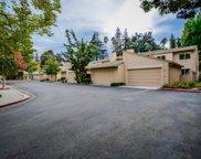 6098 Elmbridge Dr, San Jose image