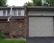333 Willow Grove Ln, Rochester Hills image