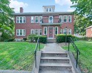 577-579 Commonweath Avenue, Newton image