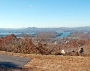 LT 80 Eagles View Summit, Hayesville image