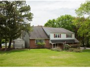 3104 Cloverly Drive, Doylestown image