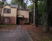 2134 Country Walk Way, Conyers image