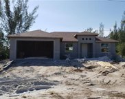 4306 NW 20th TER, Cape Coral image