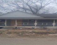 12107 County Fair Circle, Excelsior Springs image