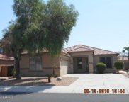 15063 W Windrose Drive, Surprise image