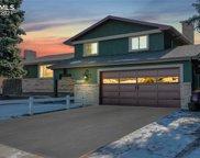 6377 Palmer Park Boulevard, Colorado Springs image