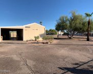 2656 W Roundup Street, Apache Junction image