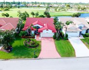 12690 Kelly Palm DR, Fort Myers image