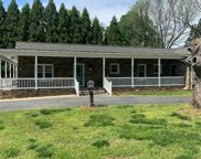 178 S Peace Haven Road, Winston Salem image
