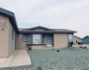 1545 El Rodeo Rd Lot 12, Fort Mohave image