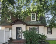 216-02 93rd Ave, Queens Village image