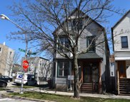 3255 North Whipple Street, Chicago image