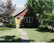 5723 Delaware  Street, Indianapolis image