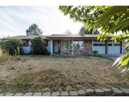 1500 SOMERA  DR, Forest Grove image
