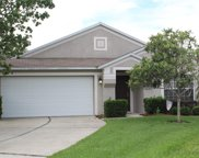 15231 Sugargrove Way, Orlando image