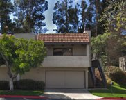 5330 Reservoir, Talmadge/San Diego Central image