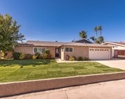 3155 Paige Avenue, Simi Valley image