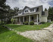 07644 Burgess Road, Charlevoix image