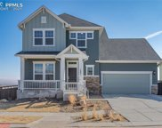 1201 Lady Campbell Drive, Colorado Springs image
