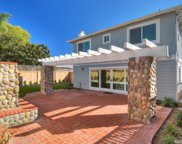 1923-1925 Chalcedony, Pacific Beach/Mission Beach image